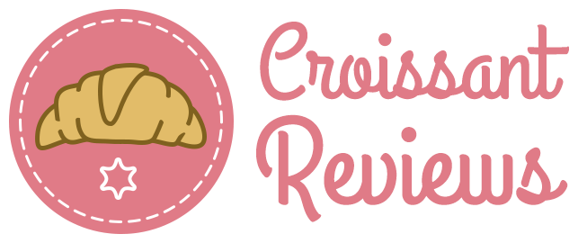 Croissant Reviews