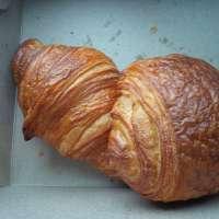 Ambrosia Pastry Co. (21 mars 2015)
