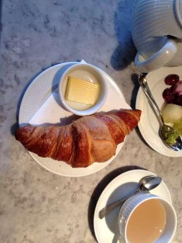 Côte' Brasserie