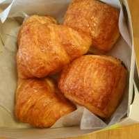 Honey Bake Shop (March 21, 2015)