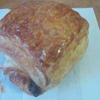 Honey Bake Shop (21 mars 2015)