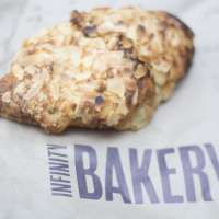 Infinity Bakery (March 21, 2015)