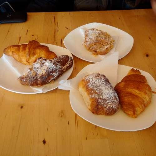 Sabletine Fine Pastries